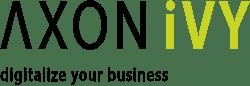 Axon_Ivy_Company_Logo_524x181