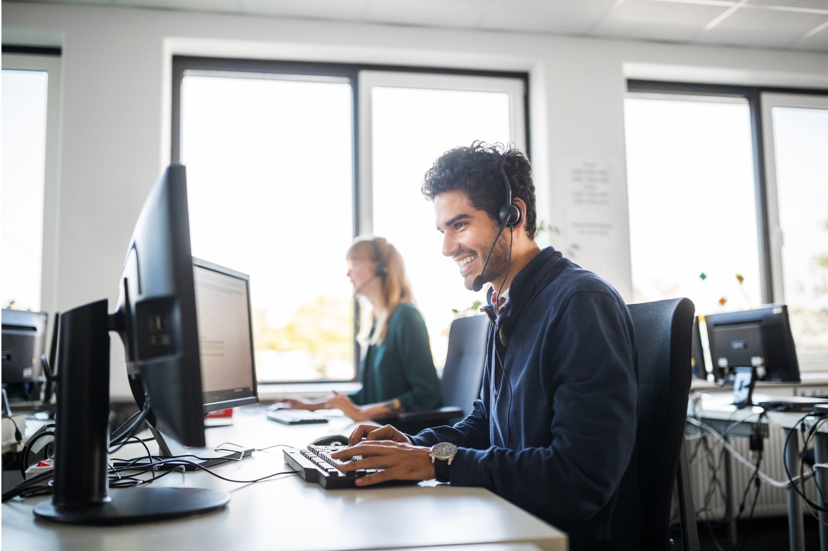 E-Book ITSM und Customer Experience_IT Service Manager_original