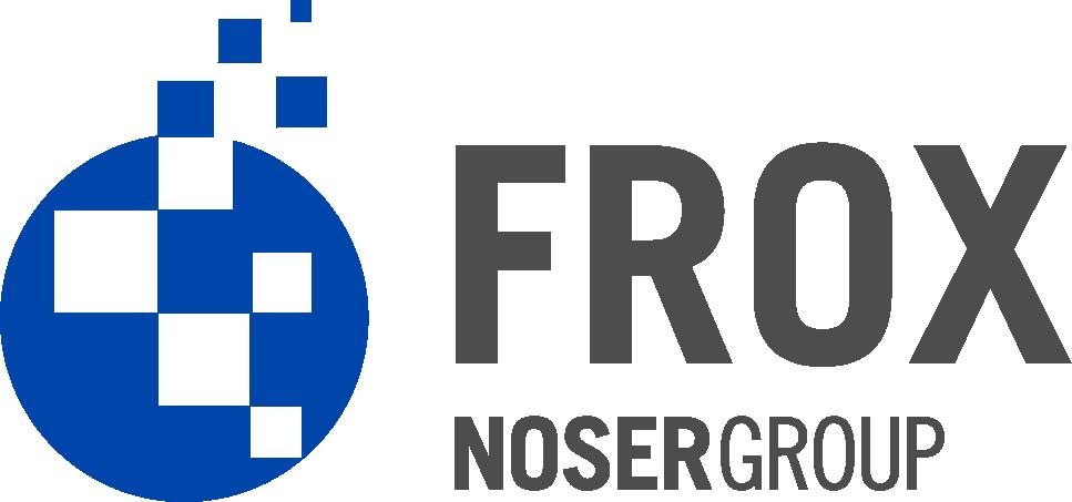 FROX_Logo_RGB