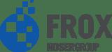 FROX_Logo_RGB_300ppi_177x83