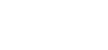 FROX_Logo_weiss_750x351