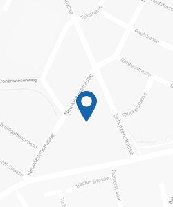 FROX_Winterthur_Maps.png