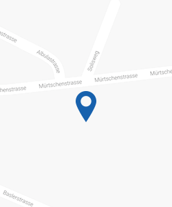 FROX_Zürich_Maps.png