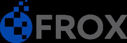 Frox_Icon_left_RGB-1