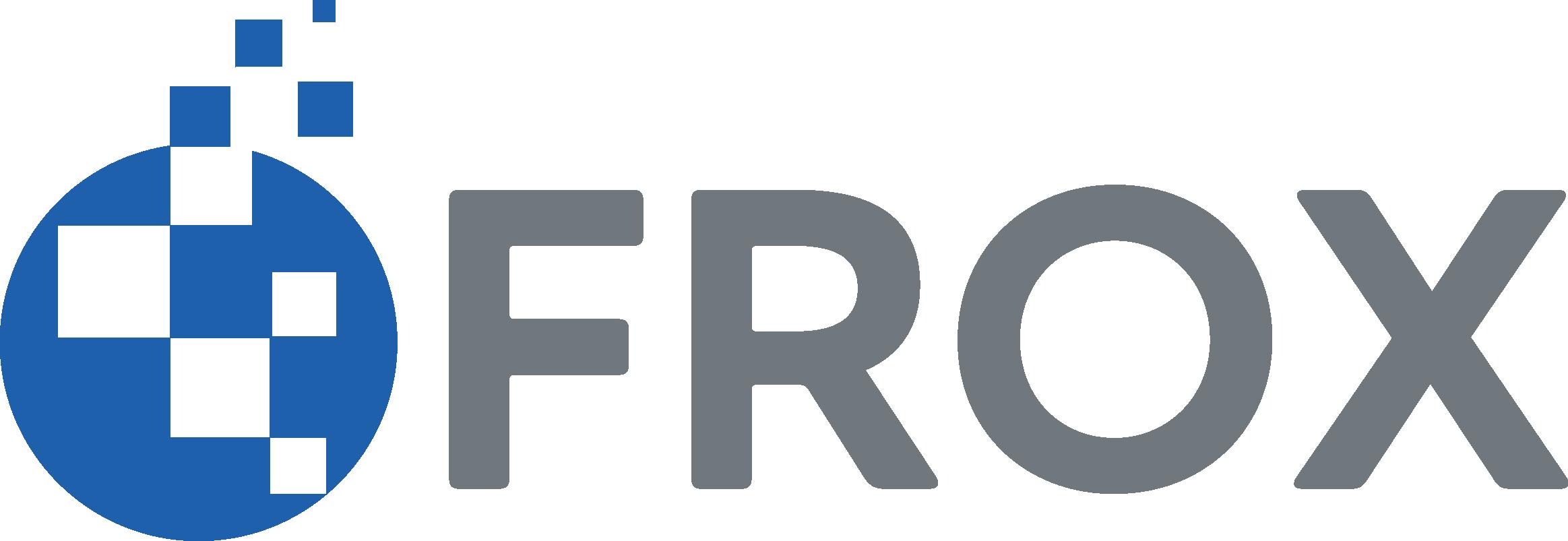 Frox_logo_leftRGB