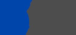 FROX Logo