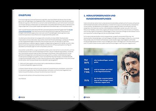 Preview_Open_E-Book-2